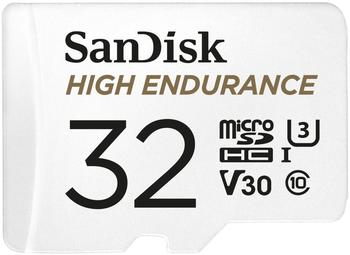 sandisk-microsdhc-high-endurance-monitoring-32gb-class-10-100mb-s-sd-adapter