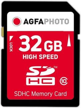 agfaphoto-sdhc-high-speed-32gb-class-10