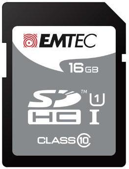 emtec-sdhc-16gb-class-10-uhs-i