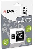 emtec-microsdhc-16gb-class-4-sd-adapter
