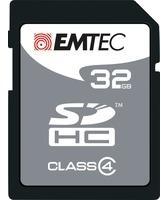 emtec-sdhc-32gb-class-4