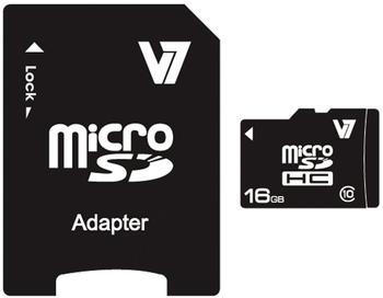 v7-microsdhc-16gb-class-10-adapter