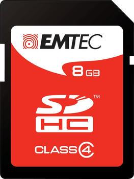 emtec-sdhc-8gb-class-4