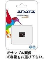 A-Data microSDHC 16GB Class 4