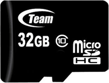 team-group-microsdhc-32gb-class-10