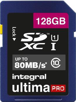 integral-sdxc-ultimapro-128gb-class-10-80mb-s-uhs-i