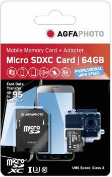 agfaphoto-microsdxc-64gb-class-10-uhs-i-u3-sd-adapter