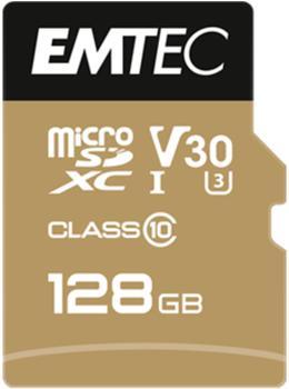 emtec-speedin-pro-128-gb-microsdxc