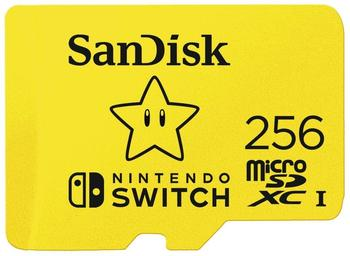 sandisk-extreme-nintendo-switch-microsdxc-karte-256gb-uhs-i-uhs-class-3-geeignet-fuer-nintendo-s