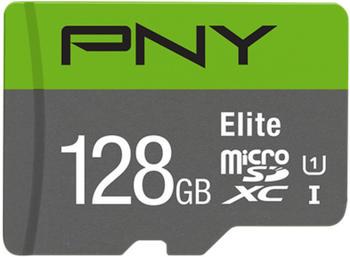 pny-elite-speicherkarte-128-gb-microsdxc-klasse-10-uhs-i