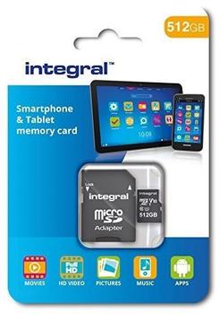 integral-512gb-microsdxc-klasse-10-uhs-i