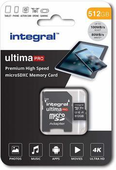 integral-memory-inmsdx512g-100-80v30-512-gb-u3-premium-high-speed-micro-sd-karte