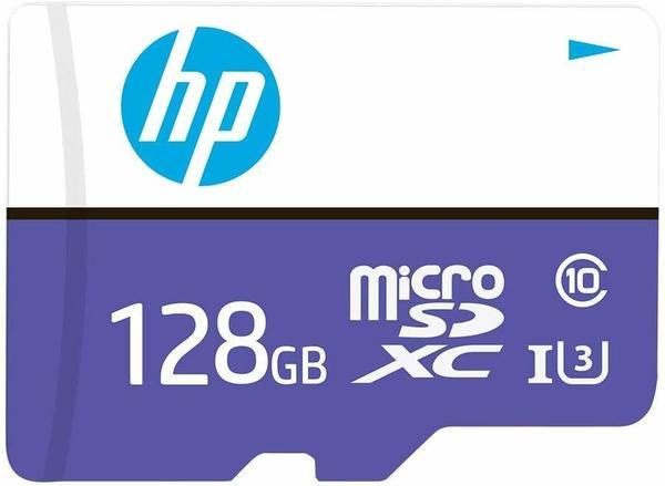 PNY HP mx330 microSDXC 128GB