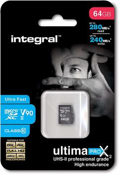 integral-64gb-microsdhc-xc-speicherkarte-microsdxc-klasse-10-slc