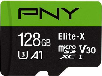 pny-elite-x-microsdxc-klasse-10