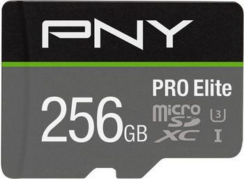 pny-pro-elite-speicherkarte-256-gb-microsdxc-klasse-10-uhs-i
