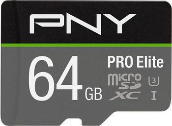 pny-pro-elite-speicherkarte-64-gb-microsdxc-klasse-10-uhs-i