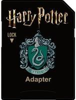 emtec-harry-potter-slytherin