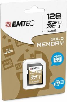 emtec-64gb-class-10-jumbo-ultra-sdxc-speicherkarte