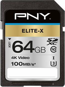 pny-elite-x-speicherkarte-64-gb-sdxc-klasse-10-uhs-i
