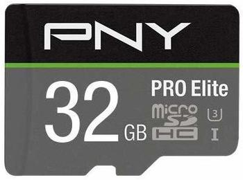 pny-pro-elite-32gb-class-10-uhs-i-u3-a1-v30-sd-adapter-p-sdu32gv31100pro-ge