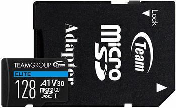 team-group-teamgroup-elite-micro-sdxc-a1-v30-128gb