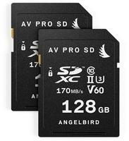 angelbird-sd-match-pack-fuer-fujifilm-x-t3-128gb-sd-mp-xt3-128sdv60x2