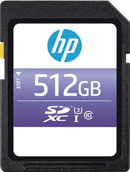 pny-sx330-speicherkarte-512-gb-sdxc-klasse-10-uhs-i