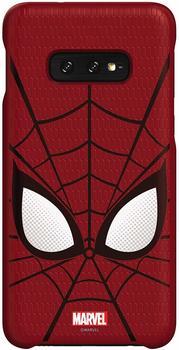 Samsung Galaxy Friends Cover (Galaxy S10e) Marvel's Spider Man