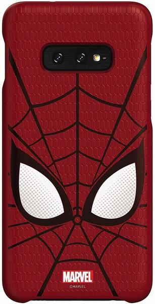Samsung Galaxy Friends Cover (Galaxy S10e) Marvel's Spider Man