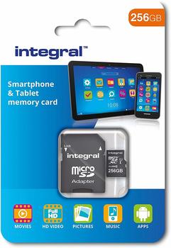 integral-microsdxc-256gb-class-10uhs-i-u1-sd-adapter