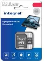 integral-inmsdx64g-100v10-speicherkarte-64-gb-microsdxc-uhs-i