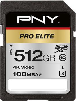 pny-pro-elite-speicherkarte-512-gb-sdxc-klasse-10-uhs-i