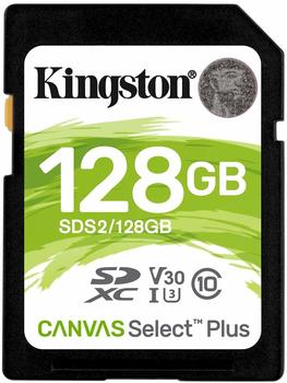 kingston-canvas-select-plus-sd-sds2-class-10-uhs-i-128-gb