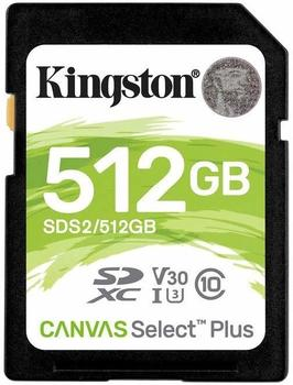 kingston-canvas-select-plus-sd-sds2-512gb-class-10-uhs-i