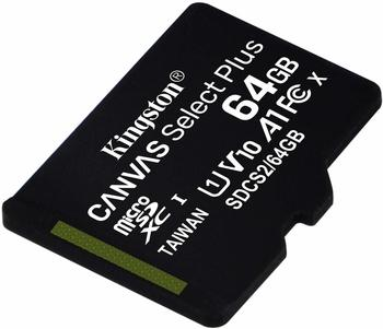 kingston-canvas-select-plus-microsdcard-sdcs2-64gbsp-class-10