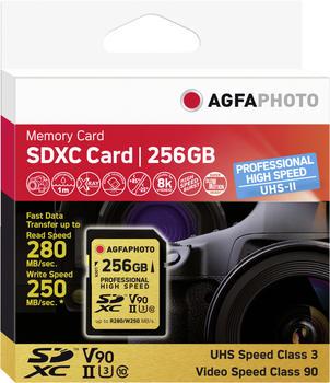 agfaphoto-sdxc-uhs-ii-256gb-professional-high-speed-u3-v90