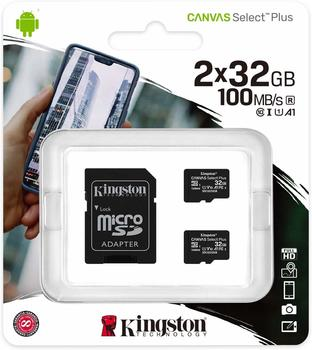 kingston-canvas-select-plus-speicherkarte-32-gb-microsdhc-klasse-10-uhs-i-sdcs2-32gb-2p1a