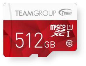 team-group-color-card-speicherkarte-512-gb-microsdxc-uhs-i