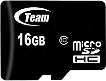 team-group-team-flash-speicherkarte-16-gb-class-10-microsdhc