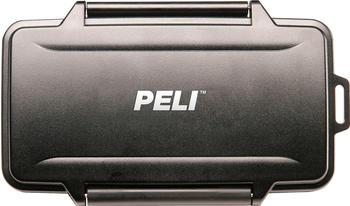 peli-0910-015-110e-speicherkarten-tasche-sd-karte-minisd-karte-microsd-karte-schwarz