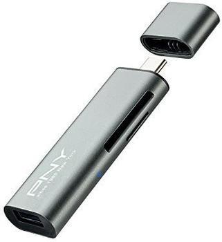 pny-r-tc-ua-3n1e01-rb-speicherkarten-lesegeraet-usb-adapter