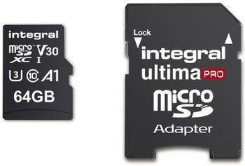 integral-inmsdx64g-100-70v30-speicherkarte-64-gb-microsd-uhs-i