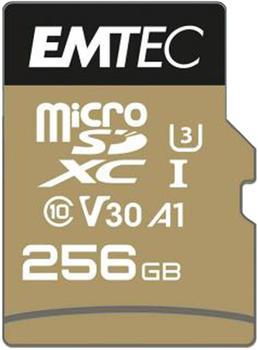 emtec-microsd-256gb-speedin-pro-ush-i-u3-etc