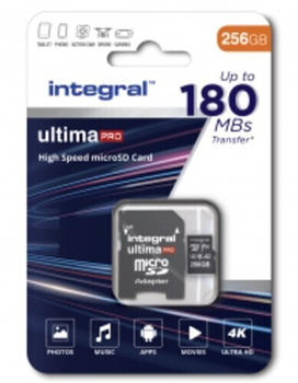 integral-256gb-microsdxc-v30-180-130mb-s