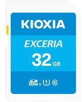 Kioxia EXCERIA SD 32GB