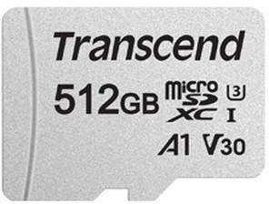 transcend-300s-512-gb-microsdxc-speicherkarte-silber