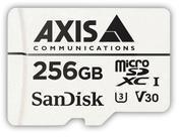 axis-02021-001-speicherkarte-256-gb-microsdxc-uhs