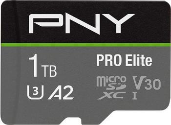 pny-pro-elite-1-tb