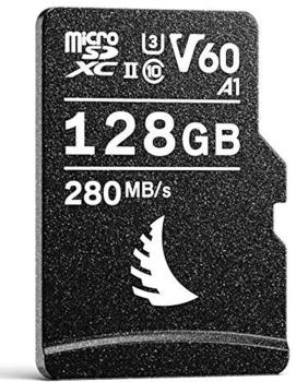 angelbird-av-pro-microsd-128gb